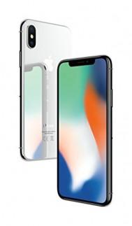 Apple iPhone X Smartphone débloqué 4G