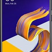 Asus Zenfone 5Z Smartphone débloqué 4G (Ecran : 6,18 Pouces – Double Nano-SIM – Android)