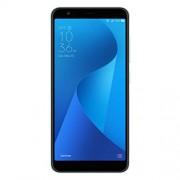 Asus Zenfone Max Plus M1 Smartphone débloqué 4G