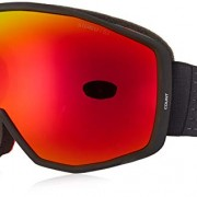 Atomic Count Stereo Goggle Mixte