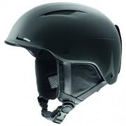 Atomic Savor LF Helmet Mixte