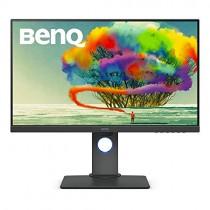 BenQ PD2500Q Moniteur 25 pouces 2560×1440 QHD