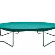 Berg Toys – 35.99.54 – Jeu de Plein Air – Housse de Protection – 380 Extra