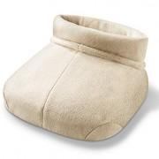 Beurer FWM 50 Chauffe-pieds avec massage Shiatsu