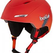 Bollé B-yond Casque de Ski Homme