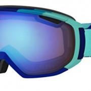 Bollé Tsar Masque de Ski