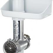 Bosch MUZ4FW3 Hachoir à viande Pour robots culinaires MUM4 (Import Allemagne)