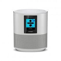 Bose Home Speaker 500 – Enceintes avec Alexa d'Amazon intégrée