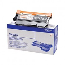 Brother TN-2210 Toner Série 2200