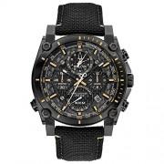 Bulova Horloge 98B318