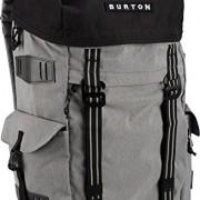 Burton Annex Pack Sac à Dos