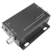 Cablematic – 2 ports répéteur SDI HD-SDI SD-SDI 3G-SDI NewBridge