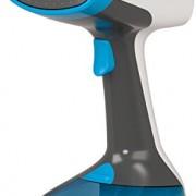 Calor DR7000C0 Défroisseur Vapeur à Main Access Steam Minute 1100W Tous Tissus et Textiles Bleu