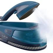 Calor NI5010C0 Défroisseur Vapeur Fer Repasser Tweeny 2 en 1 Steamer Vertical 1500W Réchauffement Rapide 40sec Repassage Défroissage