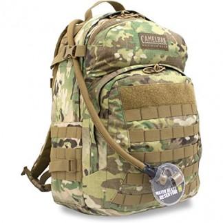 Camelbak Military Motherlode Lite Backpack
