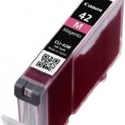 Canon CLI42LGY Cartouche d'encre d'origine compatible avec Imprimante PRO100