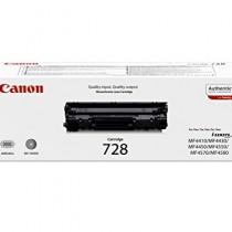 Canon CRG 720–cartouche de toner–1x noir–5000pages