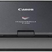Canon – P-215II – Scanner de Document – Noir