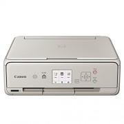Canon Pixma Imprimante Multifonction, 4800x 1200