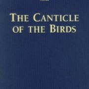 Canticle of the Birds: Illustrated through Persian and Eastern Islamic Art