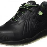 Cofra 78680-002.W43 Goleada S3 Chaussures de sécurité ESD SRC Taille 43 Noir