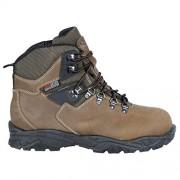 Cofra Landscape O2 Wr SRC Fo SRC Chaussures de sécurité Taille 44