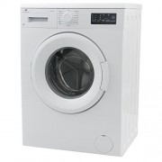 Continental edison ll712w – lave-linge frontal 7kg a++