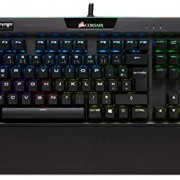 Corsair Clavier Gaming