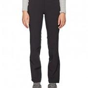 Craghoppers Kiwi Pro Pantalon imperméable pour