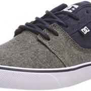 DC Shoes Tonik TX Se, Chaussures de Skateboard Homme