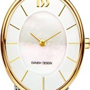 Danish Design Horloge IV65Q1168