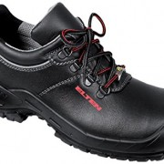 ELTEN ® Renzo XW Low ESD s3 Chaussures Extra-Large