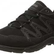 Ecco Terracruise Lt, Chaussures Multisport Outdoor Homme