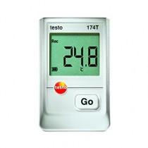 Enregistreur de données 16000 valeurs de -30 à +70 °C testo 174T