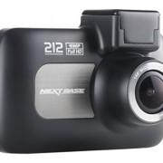 Enregistreur vidéo numérique de voiture Nextbase pour tableau de bord