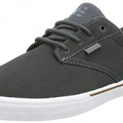 Etnies Jameson Vulc – Chaussures de Skateboard homme