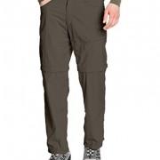 ExOfficio Short Men's BA ziwa Convertible Pant Pantalon Convertible