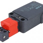FS2096D024-F3 Safety switch key operated PIZZATO ELETTRICA