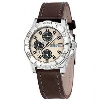 Festina Horloge F16243-A