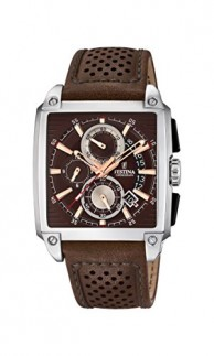 Festina Horloge F20265-3