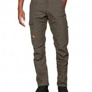 Fjällräven Pantalon Karl Pro Trousers Outdoor