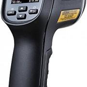 Flir TG165 Caméra thermique à point