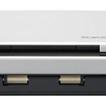 Fujitsu ScanSnap S1300i