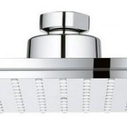 GROHE Douche de Tête Euphoria Cube 27705000 (Import Allemagne)