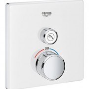 GROHE Grohtherm SmartControl Thermostatique