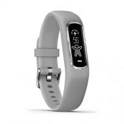 Garmin Bracelet de Fitness avec Cardio Poignet