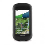 Garmin – Montana – Grand Écran Tactile 4 » et Appareil Photo 8Mp