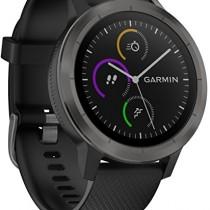 Garmin – Vivoactive 3 – Montre Connectée de Sport