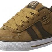 Globe  Encore-2, Chaussures de skateboard homme