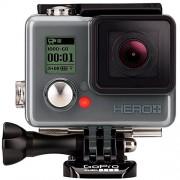 GoPro Hero+ 2014-P